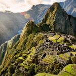 Perú es candidato al mejor destino cultural de Sudamérica en los World Travel Awards